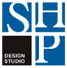 SHP - SHP DESIGN STUDIO